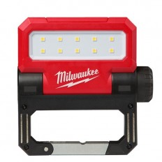 MILWAUKEE - LAMPA AKUMULATOROWA L4 FFL-201