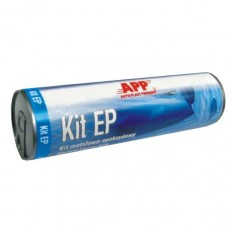 APP - KIT METALOWO-EPOKSYDOWY KIT EP 56.8G