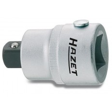 HAZET - ADAPTER 1/2