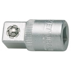 HAZET - ADAPTER 3/8 - 1/4