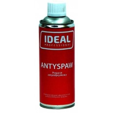 IDEAL - ANTYSPAW SPRAY 400ML