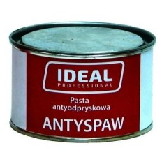 IDEAL - ANTYSPAW PASTA 280G