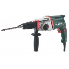 METABO - MULTIMŁOTEK UHE 2250, 705 WAT