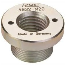 HAZET - ADAPTER DO CYLINDRA HYDRAULICZNEGO 4932-17