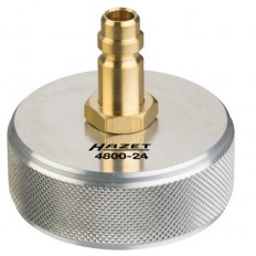 HAZET - ADAPTER DO CHŁODNIC 4800-24