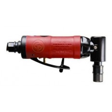 CHICAGO PNEUMATIC - SZLIFIERKA KĄTOWA CP 9106 QB