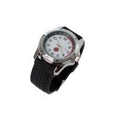 CHICAGO PNEUMATIC - ZEGAREK CP QUARTZ WATCH